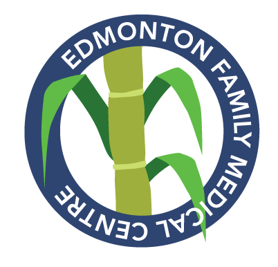 Edmonton Family Medical Centre