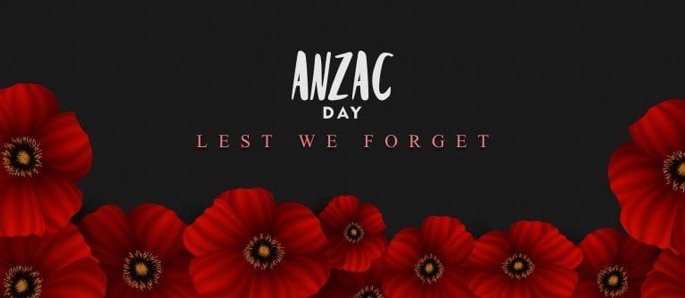 ANZAC_Day