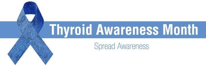 thyroidAwarenessMonth